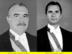 Jose Sarney
