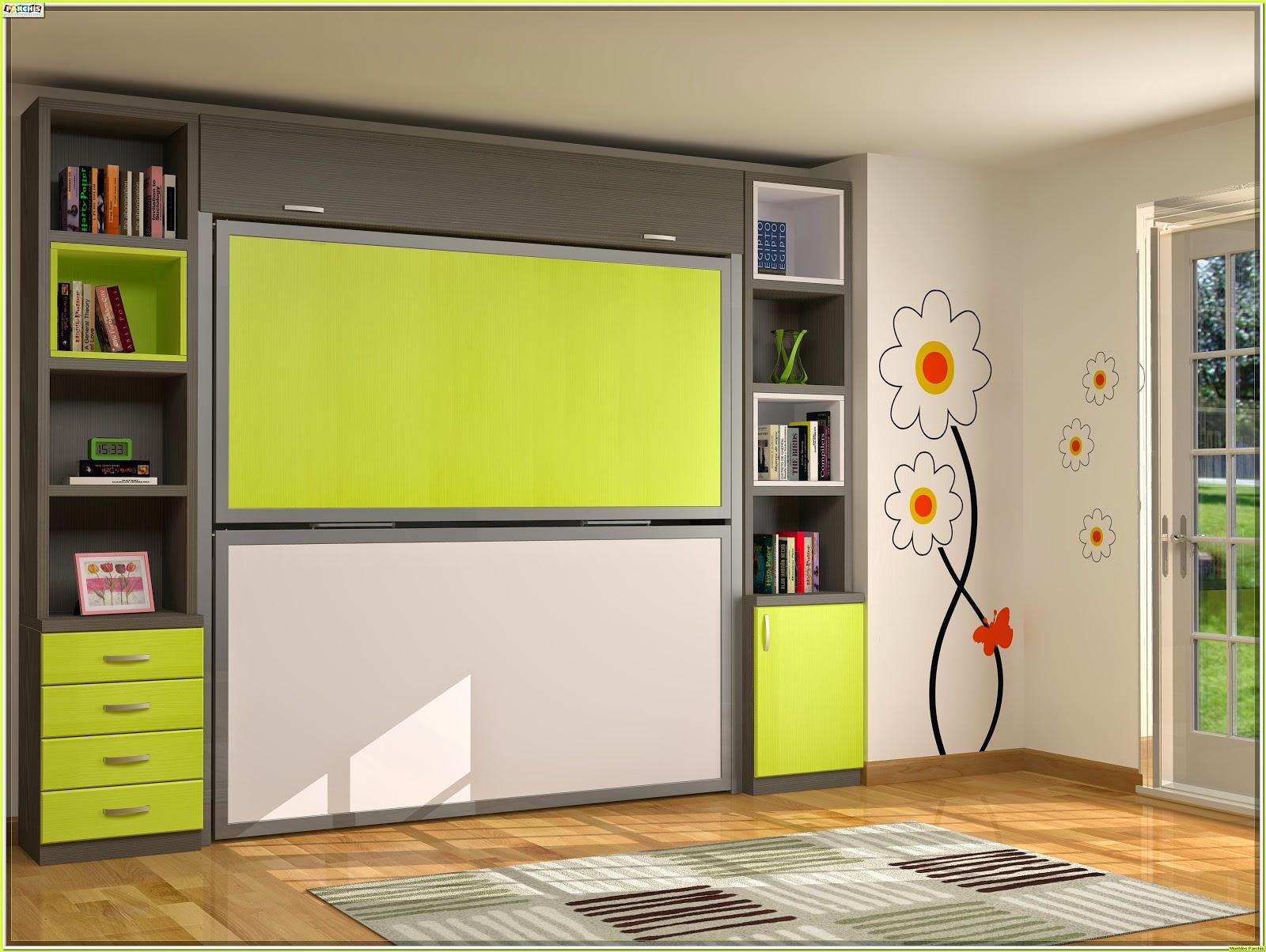 Dormitorios Juveniles En Madrid Elegant Dormitorios