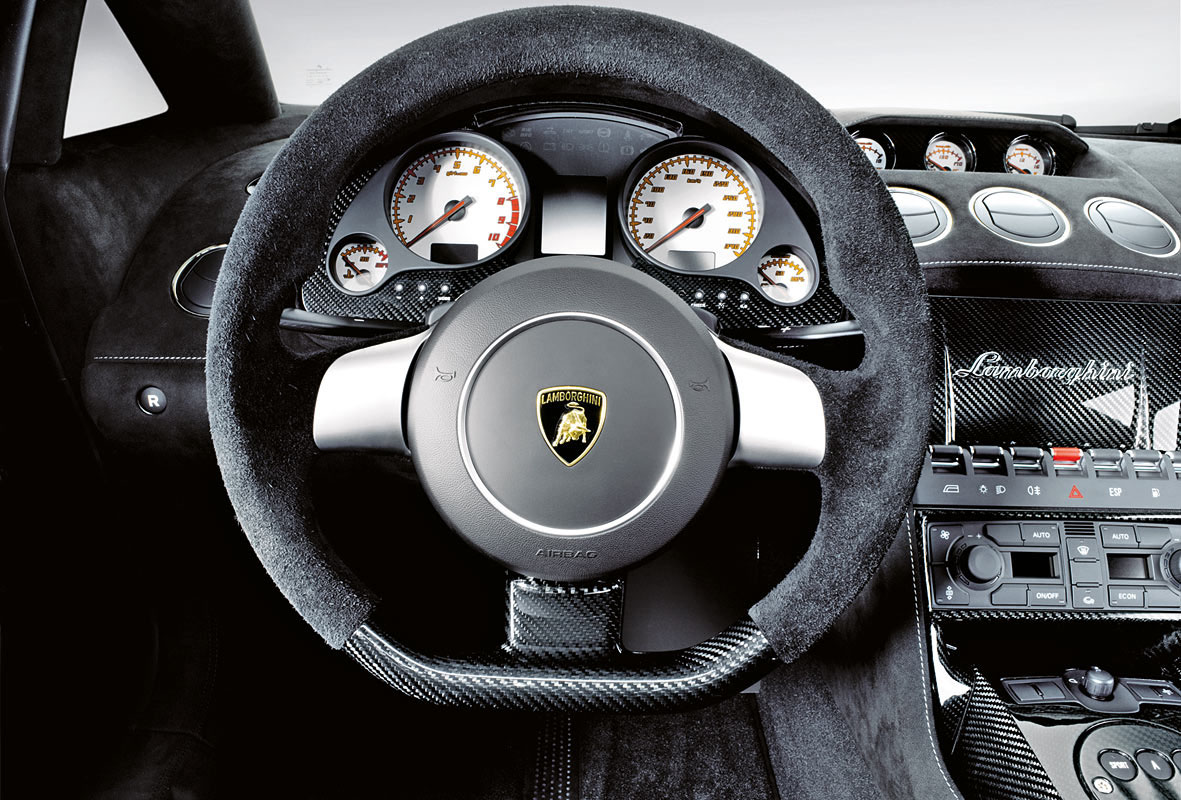 automobiles tout savoir sur les marques lamborghini gallardo. Black Bedroom Furniture Sets. Home Design Ideas