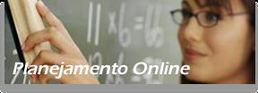 Planejamento Online
