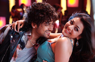 Maatran Movie New Unseen Stills (4)
