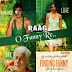 Fanny Re Latest Song  -Finding Fanny - Lyrics & English Translation 2014