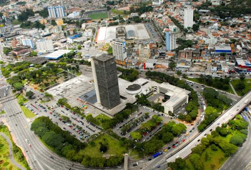 SÃO BERNARDO DO CAMPO / SÃO PAULO / BRASIL - Com excelentes atrativos turísticos, não faltarão opções para você descansar, divertir e praticar esporte