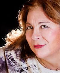 Maricruz Garrido, VII Recital