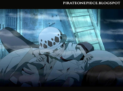 http://pirateonepiece.blogspot.com/2011/04/wanted-trafalgar-law.html