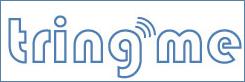 Las llamadas ahora se pueden hacer directamente a través de WiFi. TringMe es la primera aplicación de Blackberry que hace esto posible. A diferencia de otras aplicaciones de VoIP, no requieren los minutos de su celular para realizar llamadas VoIP. Si usted no tiene WiFi, también tienen números de acceso local y las opciones de devolución de llamada disponible para realizar sus llamadas. Y la mejor parte es que los usuarios de TringMe podrán llamar gratis a los demás usuario de TringMe a través de WiFi completamente Gratis. Características: * Conferencia con un solo clic: Ningún procedimiento tedioso para hacer