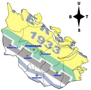 Viking Riau