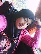 ..It's me..