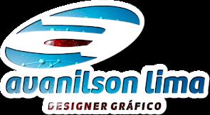 DESIGN GRÁFICO - (84) 98123-1385