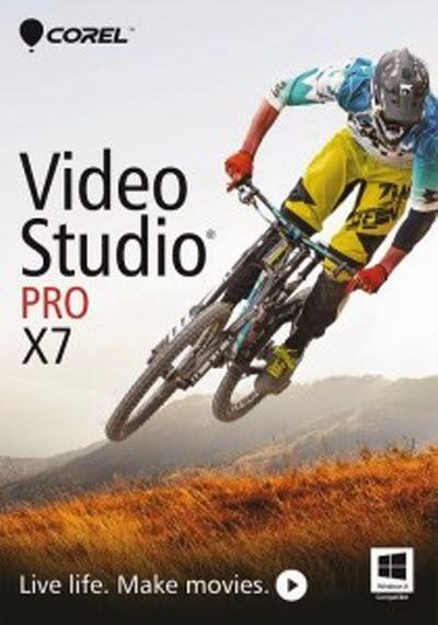Corel-VideoStudio-Pro-X7