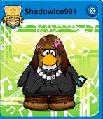 shadowice991