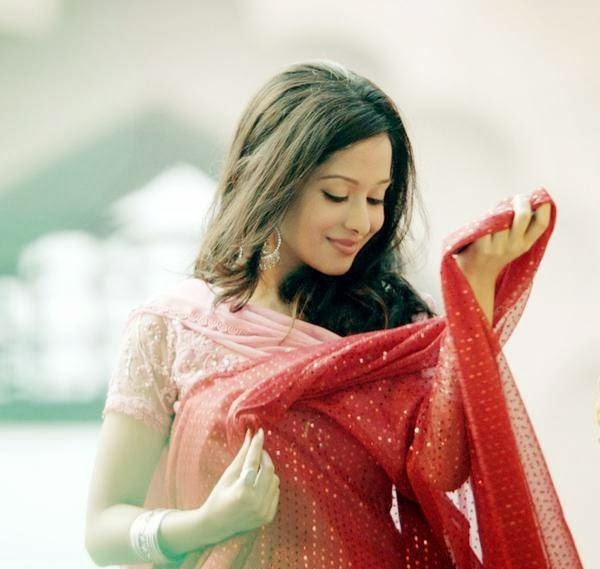 Preetika Rao HD wallpapers Free Download
