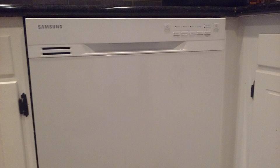 Larry S Appliance Grand Island Ne Portable Dishwasher
