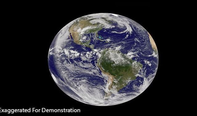 planet earth information - photo #7