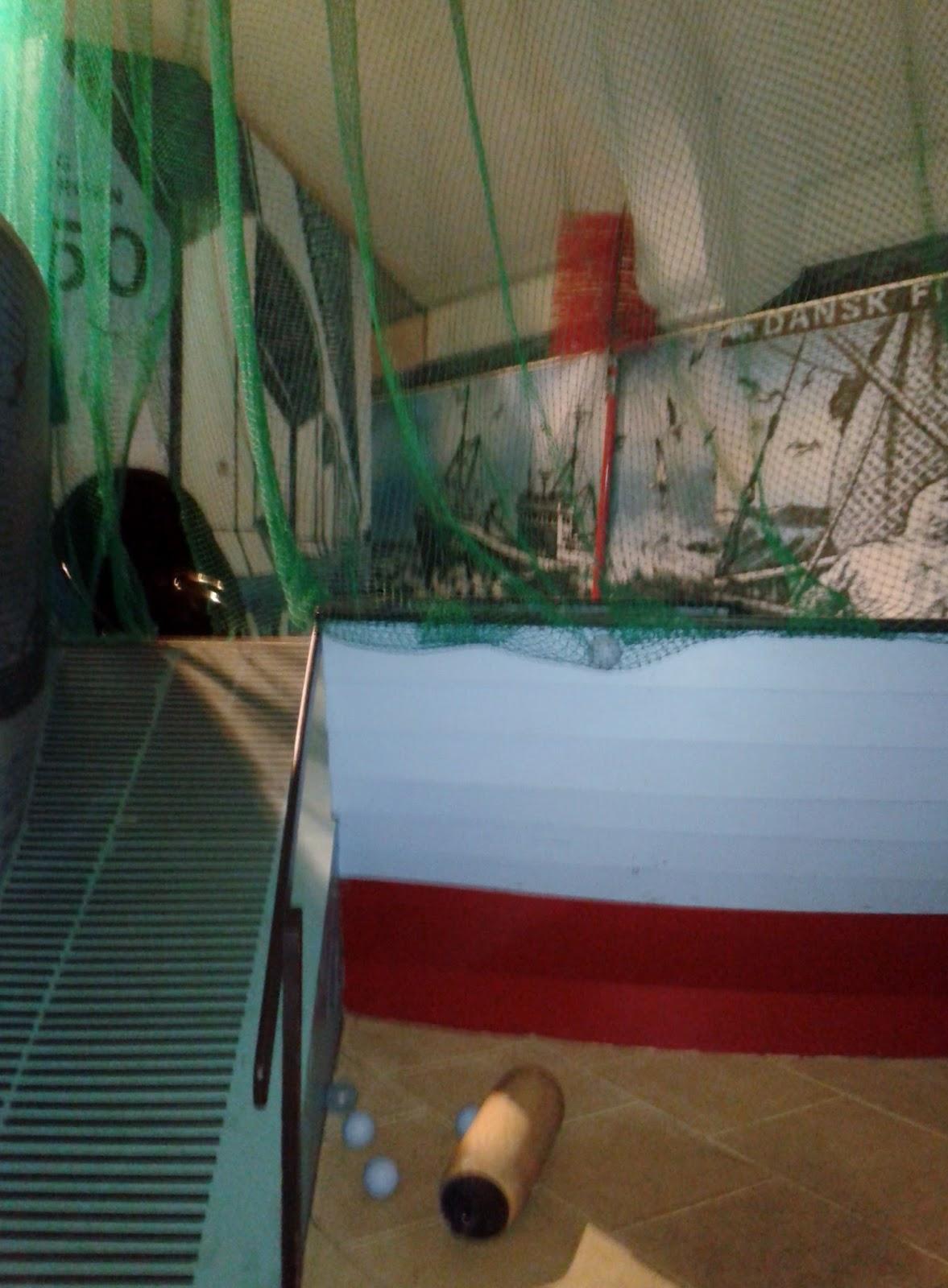 indendørs legepladser i kbh
