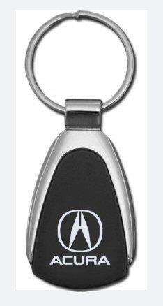 AboutAcura Acura Keychain Review - Acura keychain