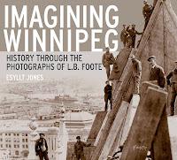Imagining Winnipeg