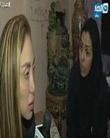 برنامج صبايا الخير 16-1-2018 ريهام سعيد و سعاد و رزان