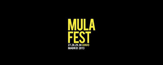 Festival tatuajes Mulafest