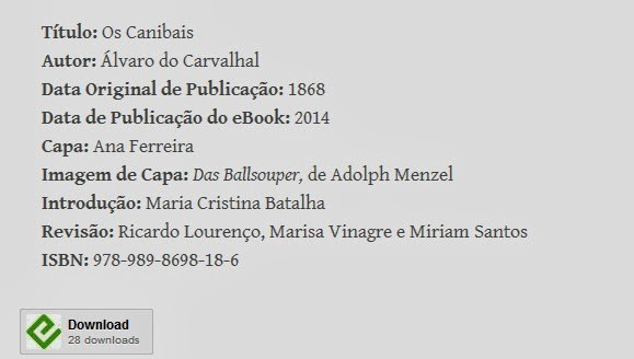 http://projectoadamastor.org/os-canibais-alvaro-do-carvalhal/