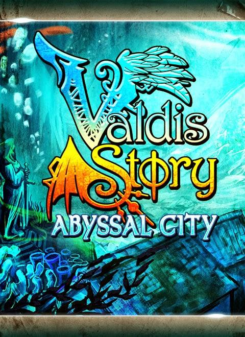 VALDIS-STORY-ABYSSAL-CITY