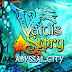 VALDIS STORY ABYSSAL CITY PC Full Version Game