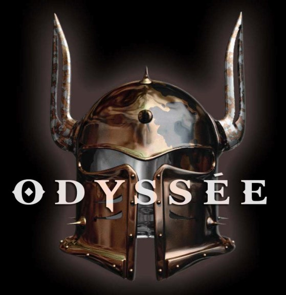 Odysse