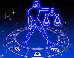 Horosopo Libra Ezael Tarot