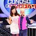Te Cunosc de Undeva Sezonul 9 la Antena 1 de Sambata 13 Februarie 2016 Online