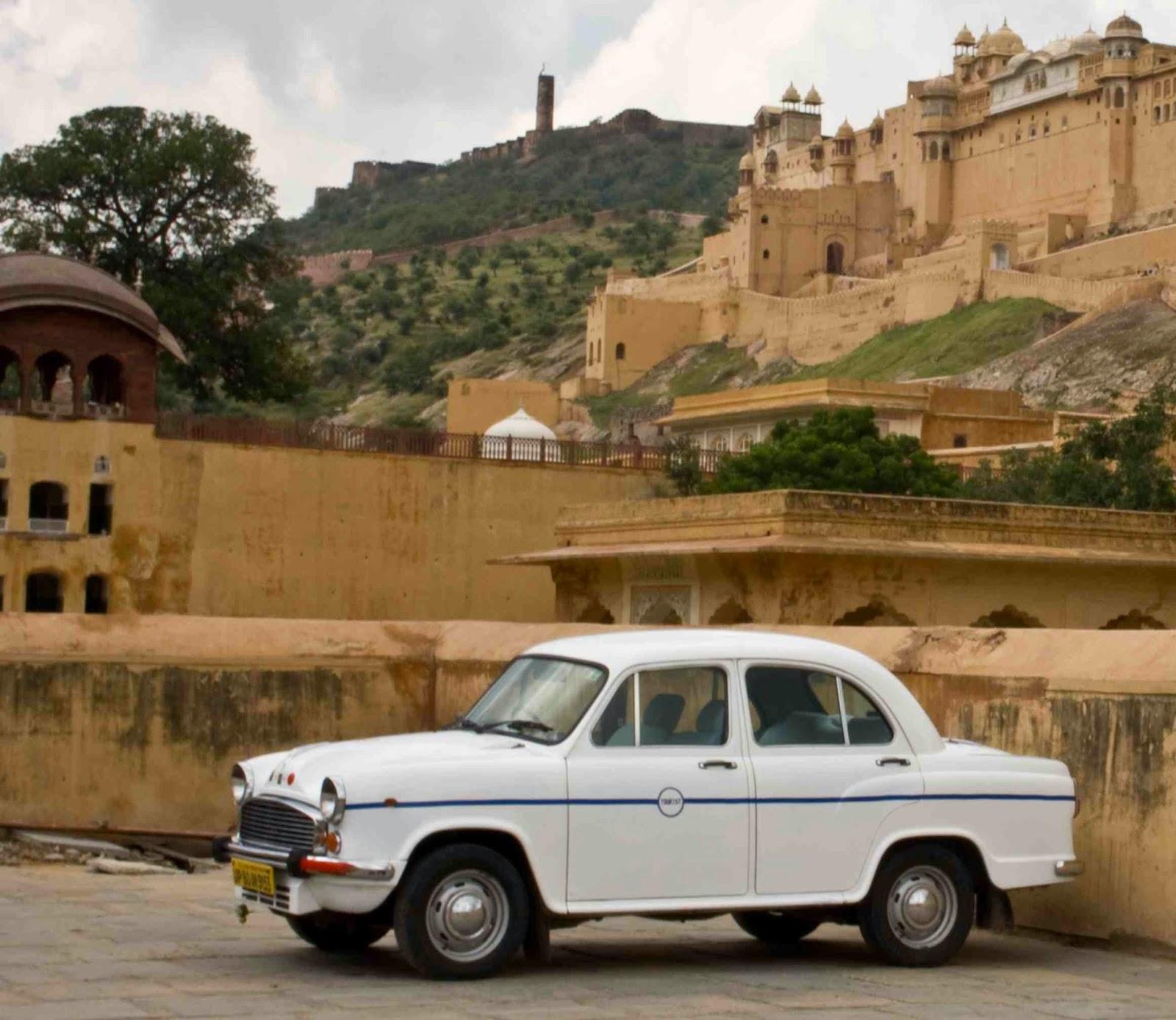 hindustan-ambassador-06%2B(1) Cool Bmw Z1 Joyas sobre Ruedas Cars Trend