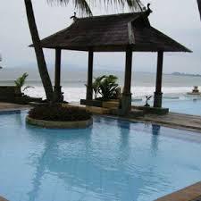 hotel murah di anyer rh tipsfinancesucces blogspot com