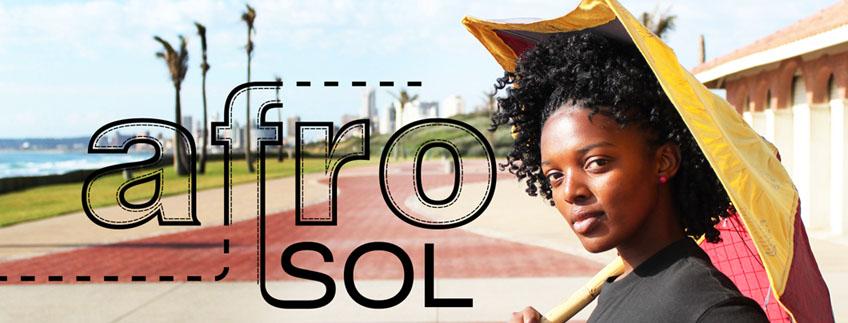 AfroSol