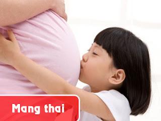 Xemtin24.net - Mang thai