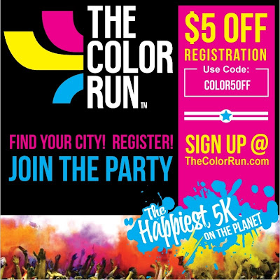 color-run-discount