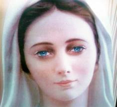 OUA TODAS AS MSICAS DE MEDJUGORJE