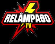 Relâmpago Tv