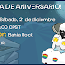 Anuario del blog 2009 - 2013 + Invitación a la fiesta