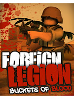 http://1.bp.blogspot.com/-WfCsM3QmKzo/TmbbR4xUbNI/AAAAAAAAJ-g/Vegx2A_CjsM/s400/foreign+legion+buckets+of+blood.jpg