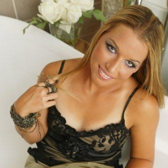Angelia Pictures 7 Dominika Cibulkova
