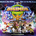 Download Video Anime Digimon Subtitle Indonesia Link Download Digimon ...