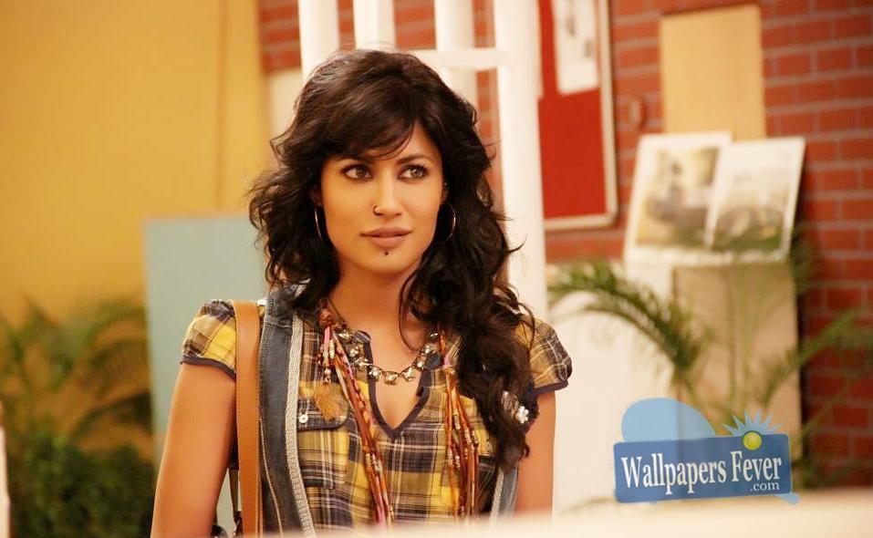 Chitrangada Singh Bollywood Actress Latest Hd Wallpapers