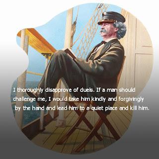 Mark Twain quotes3