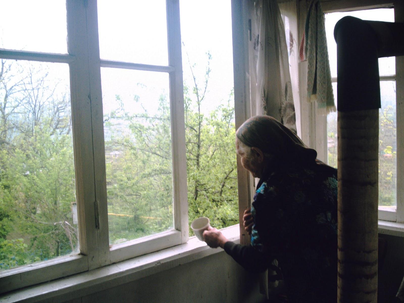 Тетя и я вдвоем дома рассказ 14 фотография