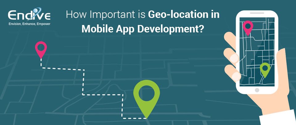 Geolocater – Add-ons for Firefox
