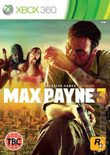 Adilson Games - DLC _-Max-Payne-3-Xbox-360-_