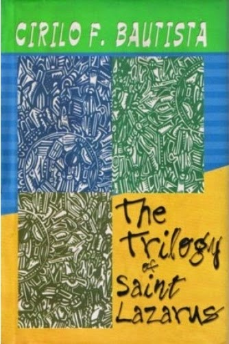 http://www.vibebookstore.com/the-trilogy-of-saint-lazarus.html