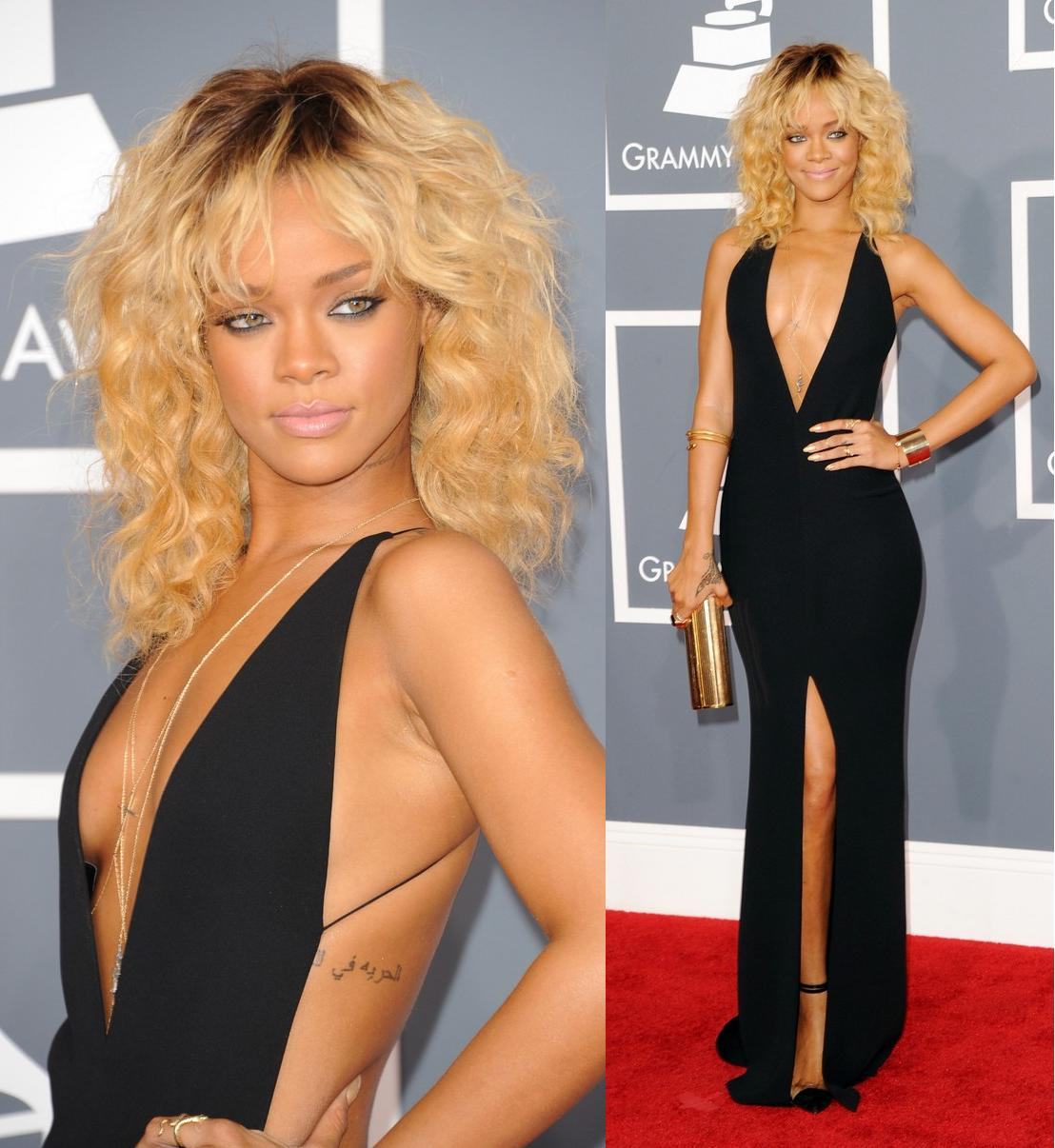 http://1.bp.blogspot.com/-WfKzz7verWg/TzqL6ymyvOI/AAAAAAAAE4Y/0X6AE9q_5NY/s1600/Rihanna+In+Giorgio+Armani+-+2012+Grammys.jpg