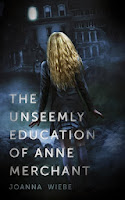 https://www.goodreads.com/book/show/17675434-the-unseemly-education-of-anne-merchant?ac=1