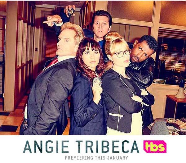 Angie-Tribeca-TBS