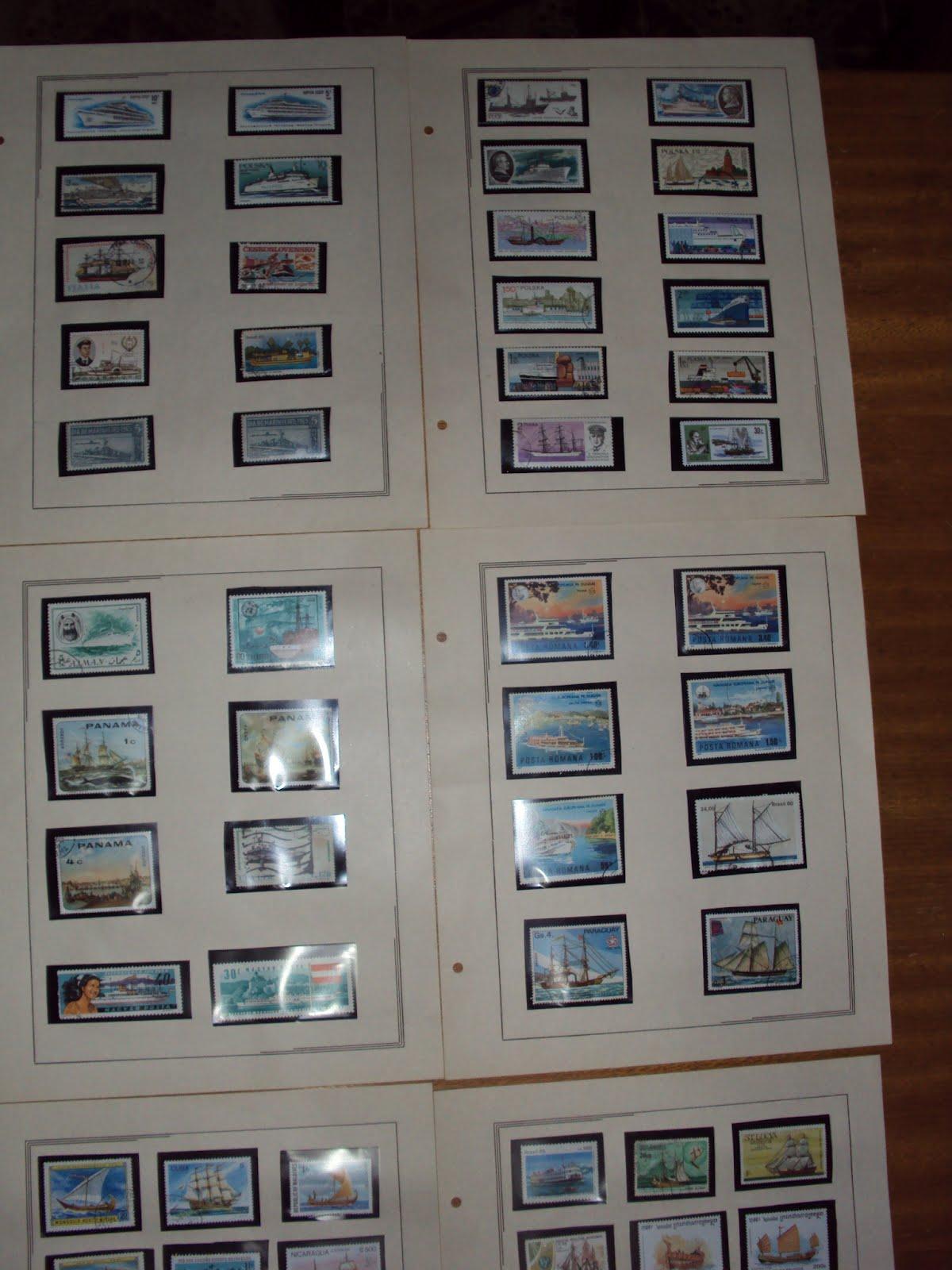 papeis+de+carta+e+selos+030.JPG (1200×1600)
